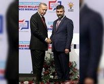 AK Parti Şile Belediye Başkan Adayı İlhan Ocaklı kimdir?