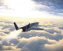 2023'te uçacak!