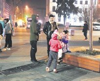 Marmara'da 4.6'lık korku
