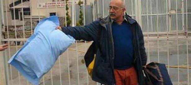 Firari Sevan Nişanyan'dan terör çağrısı