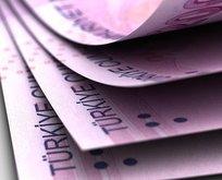 Kredilere erişim kolaylaştırıldı