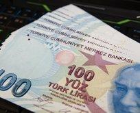 1000 lira sosyal yardım 2021 paketi! Engelli, evde bakım maaşı alanlar...