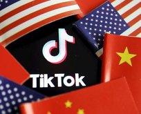 Amerikalı yatırımcılar TikTok'u almayı görüşüyor