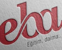 23 Nisan coşkusu TRT EBA TV'de olacak
