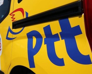 PTT personel alımı ne zaman yapılacak?