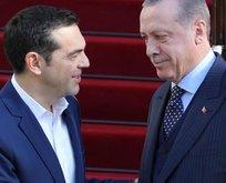 Çipras Miçotakis'i uyardı: Türkiye'siz olmaz