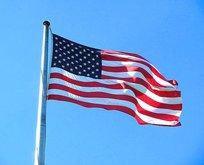 6 maddede Freedom Houseun yalanları ve gerçekler