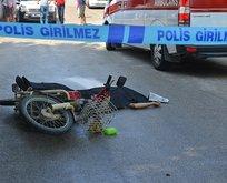 Adana'da silahlı çatışma: 3 ölü, 1 yaralı