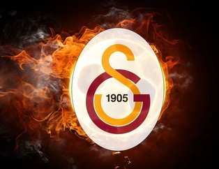 Galatasaray'da devre arası transfer harekatı