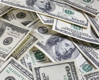 Dolar ne kadar? 24 Mart Dolar kuru ve Euro fiyatları