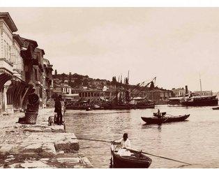 Türkiyenin tarihi fotoğrafları