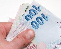Asgari ücret AGİ tablosuna göre ne kadar maaş verilecek?