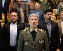 İran'dan İsrail uyarısı: Bölge için facia olur