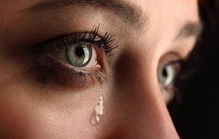 Rüyada ağlamak nasıl yorumlanır? Rüyada hıçkıra hıçkıra ağlamak kötüye mi işaret?