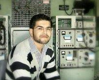 İranlı ajan Mesut Mevlevi cinayetinde Zindaşti ayrıntısı!