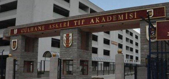 Gülhane Askeri Tıp Akademisi ve askeri hastaneler Sağlık Bakanlığına devredildi. GATA'nın ismi Gülhane Eğitim ve Araştırma Hastanesi olarak değiştirildi