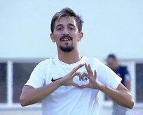 Kale Belediyespor'a tek gol yetti