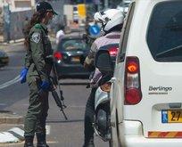 İsrail'den flaş Kovid-19 kararı: Durduruldu