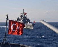 Türkiye'den 3 farklı Navtex daha