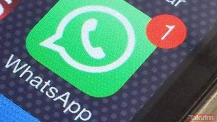 WhatsApp saldırısı sonrası güvenlik için ne yapmak lazım? WhatsApp siber saldırı için nasıl önlem alınır?