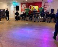 CHP oy uğruna PKK'nın oyuncağı oldu!
