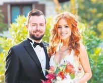 Bitmeyen düğün