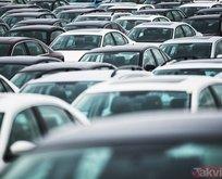 Otomobilde yüzde 50 ÖTV indirimi çıkar mı, ne zaman çıkacak?