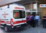 Erzincan'da kavga! 4 kişi hayatını kaybetti