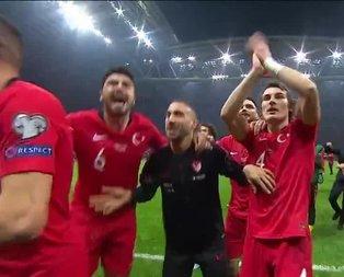 Türk Telekom'da tarihi anlar