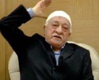 Tuğgeneralden 'Gülen' itirafı