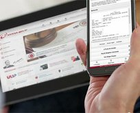 e-Devlet'te bir yenilik daha! O işlemler kullanıma sunuldu