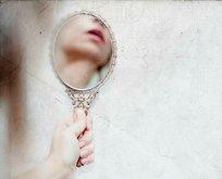 Rüyada ayna görmek ne anlama gelir?