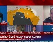 Erdoğan Sincar'a girerse, savaşırız