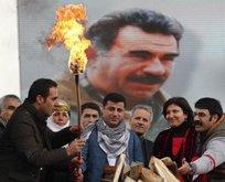 Demirtaş'a 3 yıl 6 ay hapis cezası