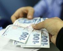 Devletten iş kuracaklara 65.000 TL hibe müjdesi!