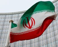 İran'dan ABD'yi çıldırtan adım!