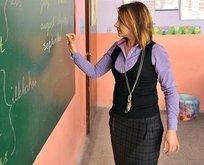 3600 ek gösterge sonrası öğretmen maaşı ne kadar olacak? Emekli öğretmenler ne kadar maaş alacak?