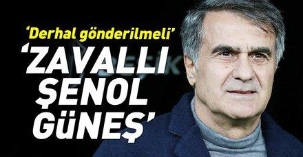 Hıncal Uluç Fenerbahçe ve Beşiktaş hakkında çarpıcı yorumlarda bulundu