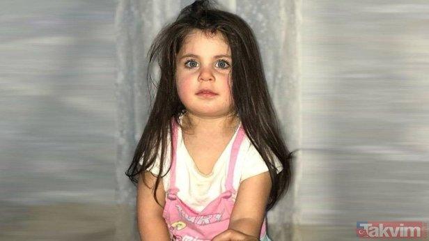 Leyla Aydemir olayında flaş gelişme!