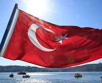 En büyük 20 süper güç açıklandı! Bakın Türkiye kaçıncı sırada