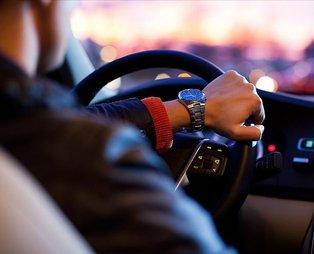 İkinci el araç fiyatları yükselecek mi? 2. el araç piyasasında son durum ne? Uzman isim kritik tarihi açıkladı!