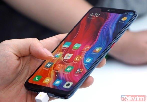Xiaomi Türkiye'de ikinci mağazasını açıyor! (Xiaomi telefon fiyat listesi)
