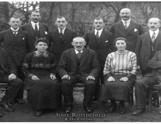 Rothschild ailesi kimdir? İşte sırlarla dolu yaşamlarıyla dünyanın en karanlık ailesi