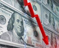 Dolarda Powell etkisi!