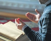 Kul tövbe edince Allah sevinir