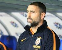 Galatasaray taraftarından haklı isyan