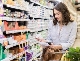 BİM'de cuma indirimleri belli oldu! 21 Haziran BİM aktüel ürünler kataloğunda züccaciye ürünleri dikkat çekiyor