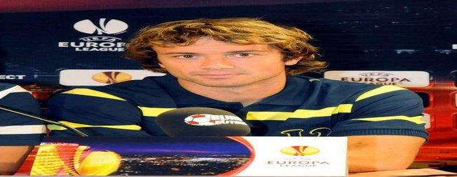 Fenerbahçe'den Yılın Transferi