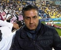 Fenerbahçe, Cristian Pavonun peşinde