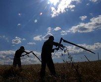 TARSİM'den üreticilere buğday sigortası çağrısı